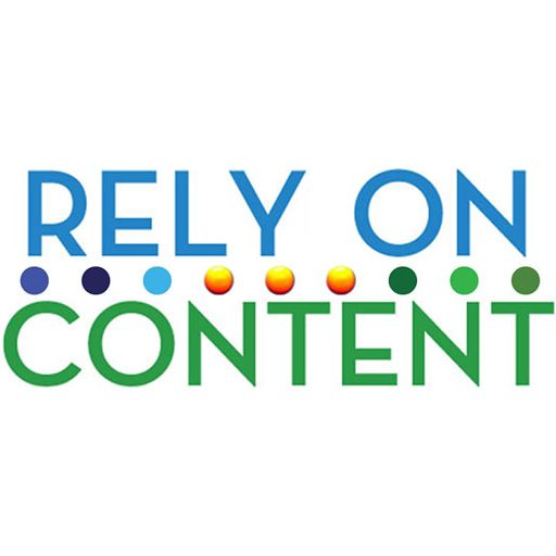 Rely On Content